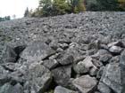 Chirat - Parc Naturel Régional du Pilat